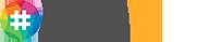 <? echo $site_title; ?>